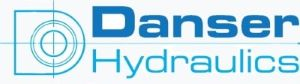 Danser Hydraulics