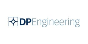 D P Engineering