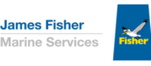 James Fisher Marine Services Limited