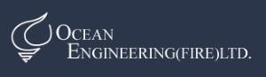 Ocean Engineering (Fire) Ltd