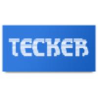 Tecker Ltd