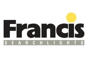 Francis Searchlights Ltd