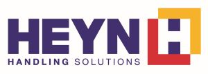 Heyn Engineering Ltd
