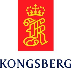Kongsberg Maritime Ltd
