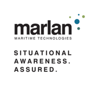 Marlan Maritime Technologies