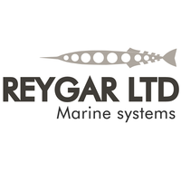 Reygar Marine