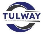 Tulway Engineering Limited