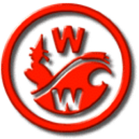 Water Witch Marine Ltd