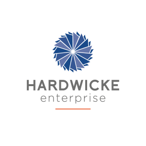 Hardwicke Enterprise Limited