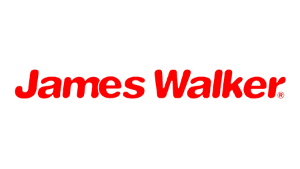 James Walker UK Ltd