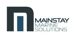 Mainstay Marine Solutions