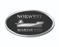 Norwest Marine Limited