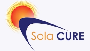 Sola-Cure Marine Window Blinds
