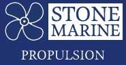Stone Marine Propulsion