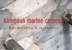 Abingdon Marine Carpentry