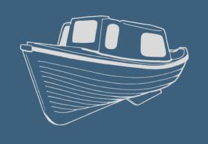 Arran Boats