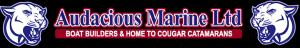 Audacious Marine Limited