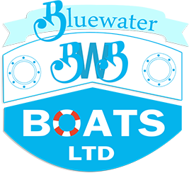 Bluewater Boats