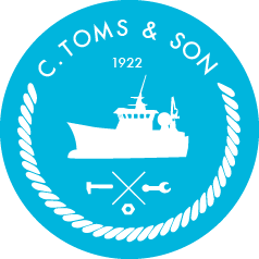 C Toms & Sons