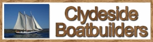 Clydeside Traditional Boatbuilders