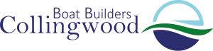 Collingwood Boat Builders