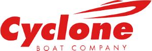 Cyclone Boat Company
