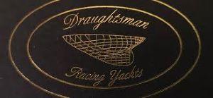 Draughtsman Yachts