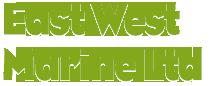 East West Marine Limited
