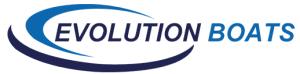 Evolution Boats Limited