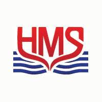 Harbour Marine Services