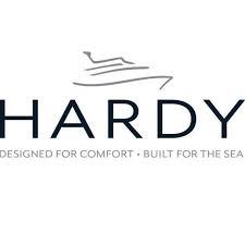 Hardy Marine