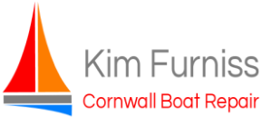 Kim Furniss Boatbuilder