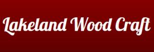 Lakeland Wood Craft