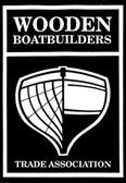 Marcus Lewis Boat Builder