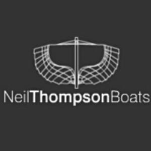 Neil Thompson Boats