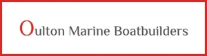 Oulton Marine Boatbuilders