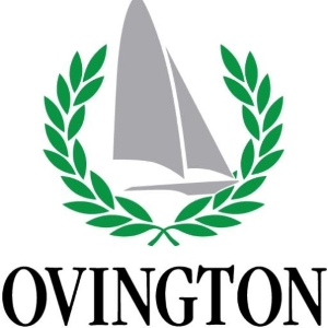 Ovington Boats