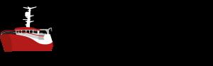 Parkol Marine