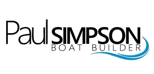 Paul Simpson Boat Builder