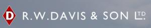 R W Davis & Son Ltd
