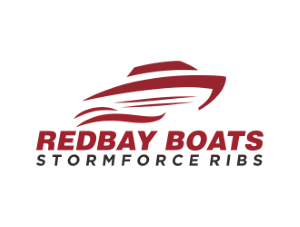 Red Bay Boats