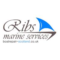 Ribs Marine Services LLP
