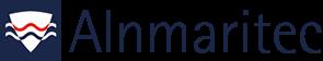 Alnmaritec Limited