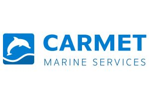 Carmet Marine Services