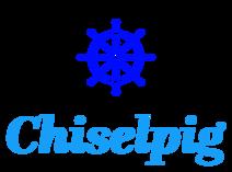 Chiselpig
