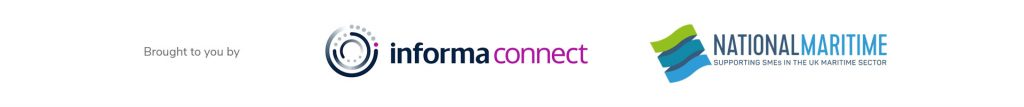 event-logo-banner1