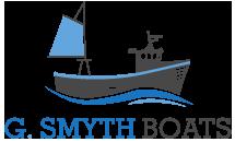 G Smyth Boats