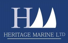 Heritage Marine Ltd