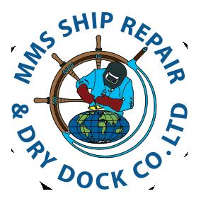 MMS Ship Repair & Dry Dock Co Ltd
