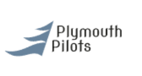 Plymouth Pilots